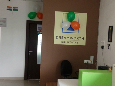 dreamworth celebrated independence day