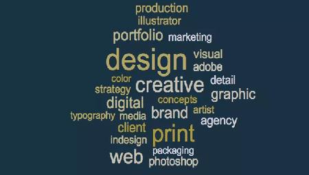 best digital marketing services in Pune