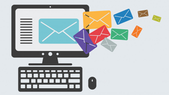 Dreamworth provides the best email marketing service in the industry