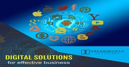 seo agency in pune