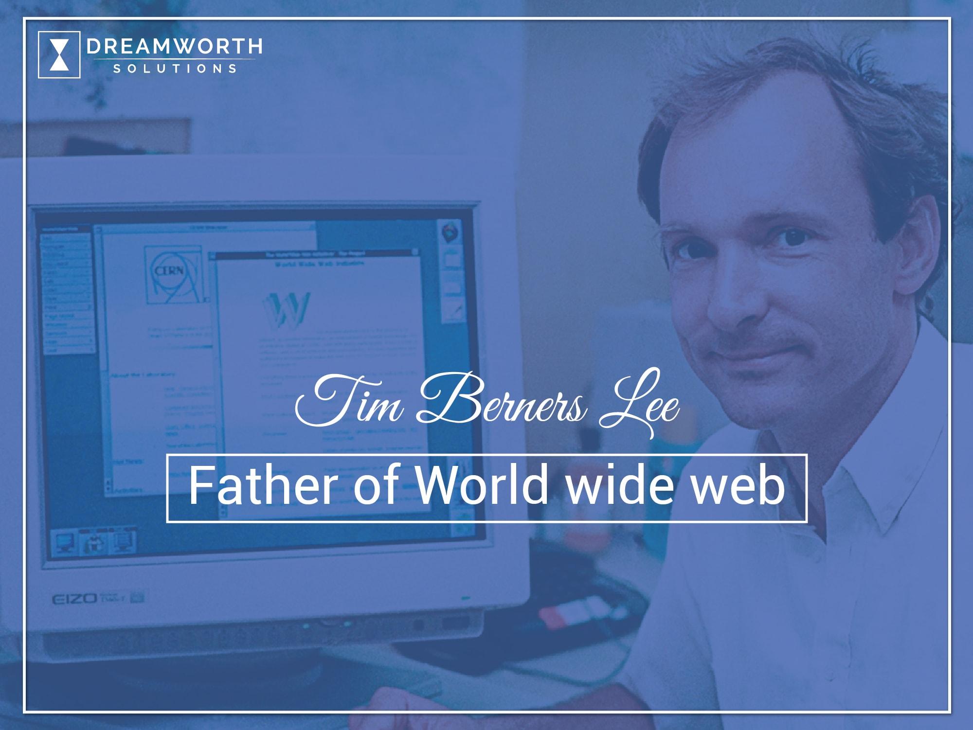 Dreamworth provide top google ranking