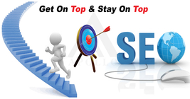 Avail best SEO services to see the results