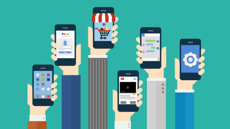 Dreamworth has been a pioneer in developing mobile-friendly websites.