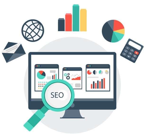 Dreamworth delivers high quality SEO friendly websites.