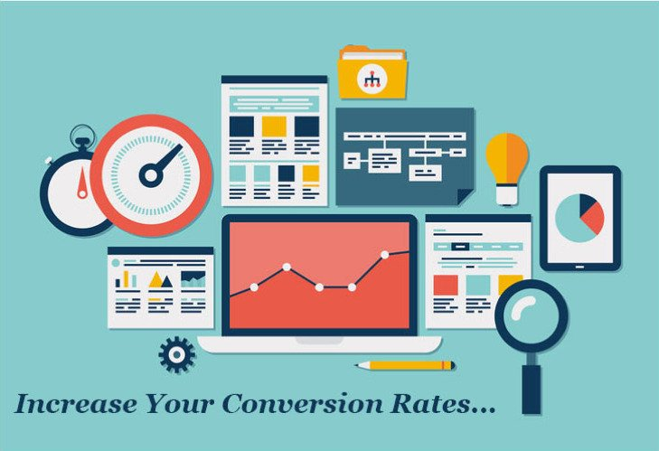 Dreamworth helps you in increasing the customer conversion rates.