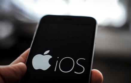 iOS Phone