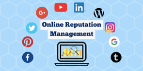 Importance of ORM For SMO
