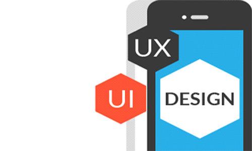 DreamWorth is best designing website companies in mumbai