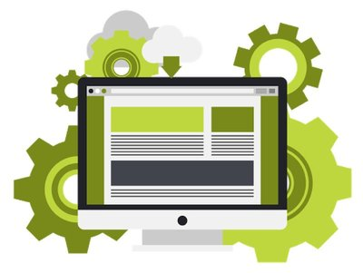 Dreamworth follows all the principles of developing a website.