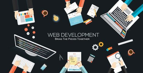 Website companies like Dreamworth ensures that your website is well-placed over the internet.