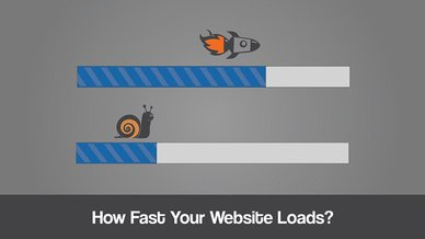 Dreamworth provides their clients with websites that that minimum loading time.