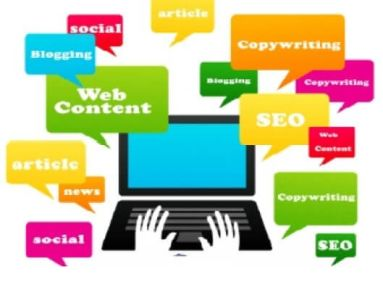 Digital Marketing Channels can provide the best ROI