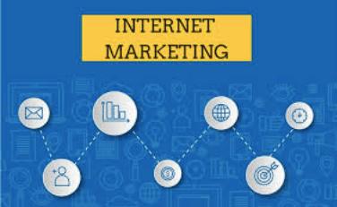 Internet Marketing Facts