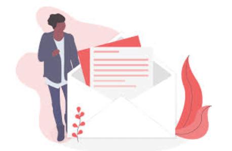 Newsletter Format
