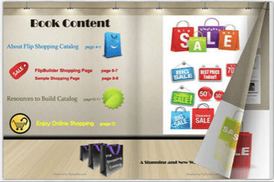 Catalogue Design Company