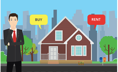 Features of Real Estate Portals