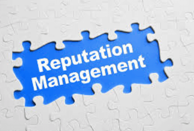 Hospital Reputation Management