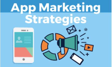 App Marketing Strategies.png