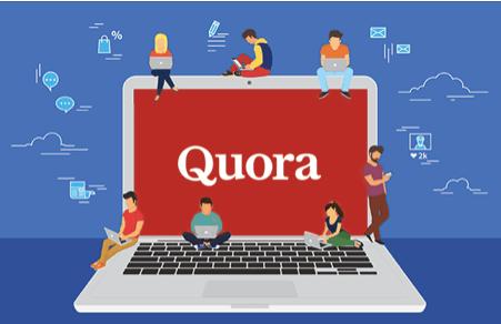 Quora Mechanism