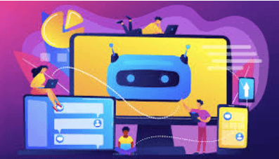 Chatbots To Improve UX