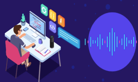 Voice Based Chatbots