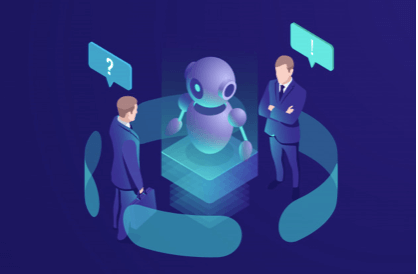AI And Cognitive Services