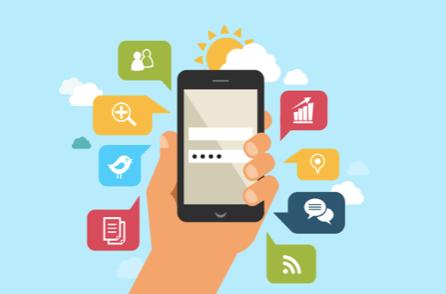 Mobile Marketing - A Concrete Business Step