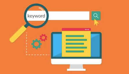 Keywords - An Essentials of SEO