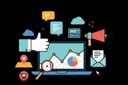 SEO As Important Digital Marketing Step
