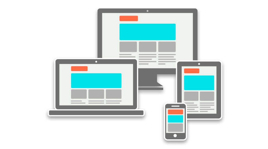 Responsive Website Design Is Essential For Businesses