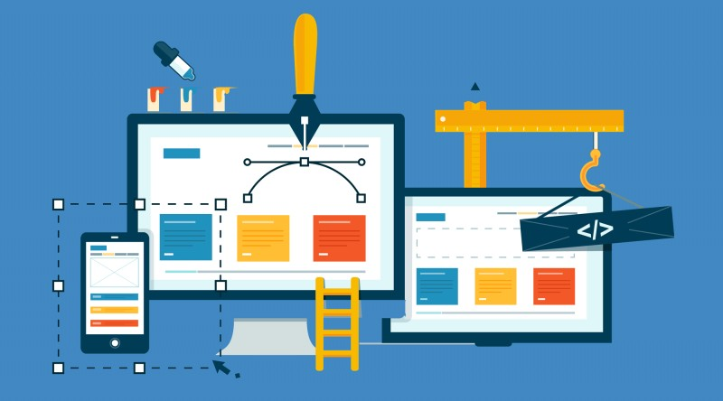 How To Build User-Friendly Website for Your Business