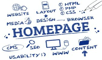 Web Designing Is The Backbone Of Digital Marketing