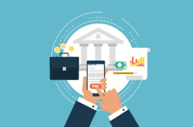 banking_and_insurance_software