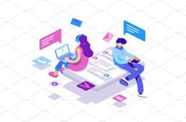 social_networking_platform_dev