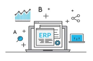 ERP_Solutions