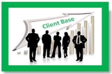 Client-Base