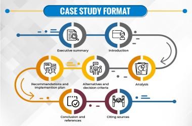 Case_Study_format