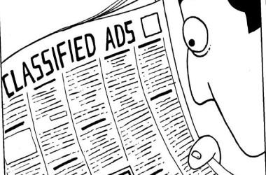 Classified_Ads