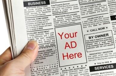 Newspaper_Ads