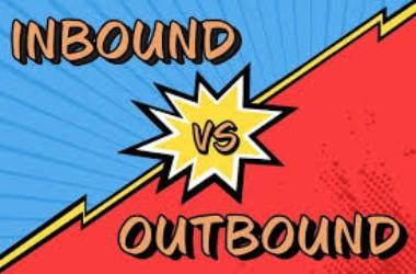 Inbound_outbound-call