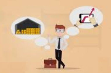 Benefits_of_Inventory_Software