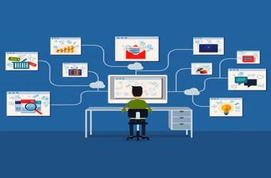Website-design-Services
