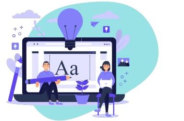 Website_Designing