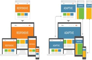 Adaptive_and_Responsive_Web_Design