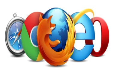 Cross-browser-compatibility