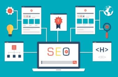 Website_Design_For_SEO