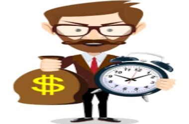 Money_and_Time_Saving