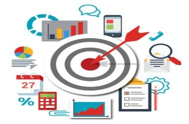 Planning_phase_of_Website_Development