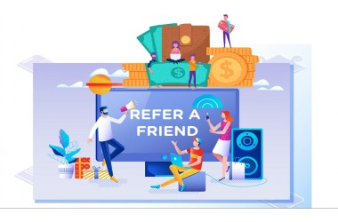 Referral_Programmes_and_Discounts