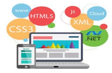 Website_Development_Technologies